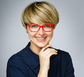 Magda Bellwon